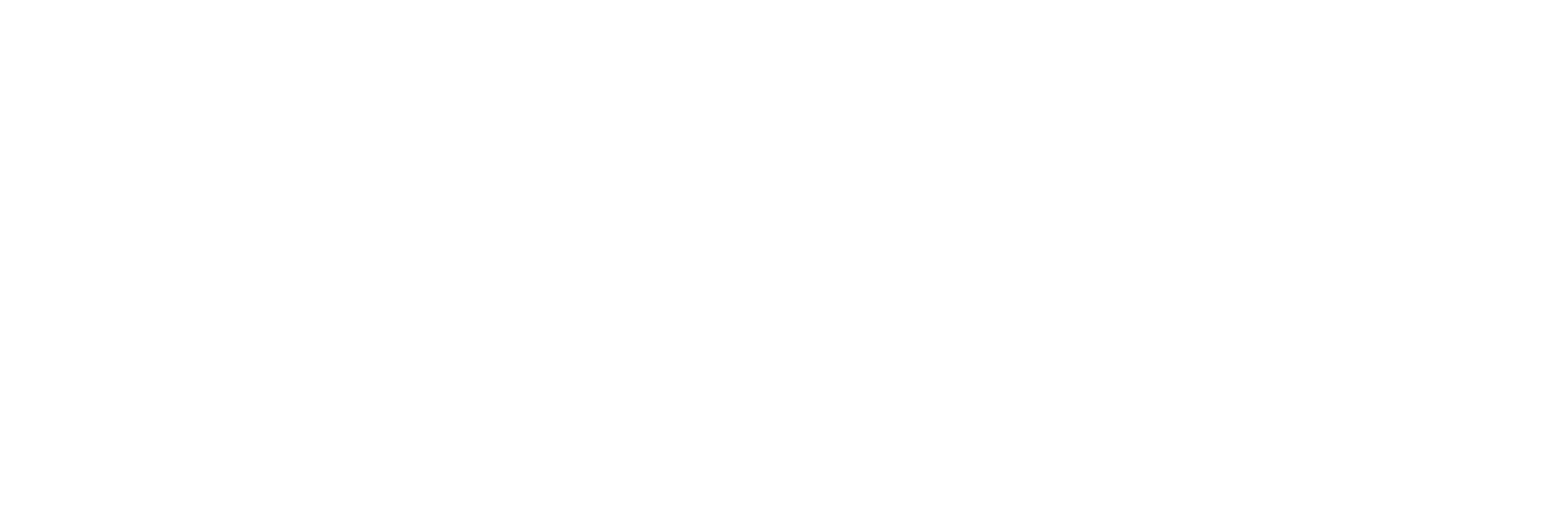 Shay Gallo Construction