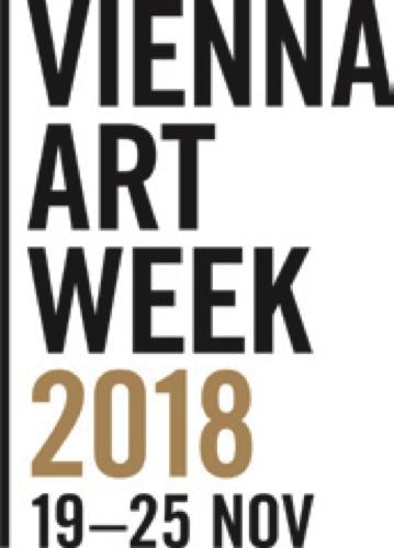 artweek.png