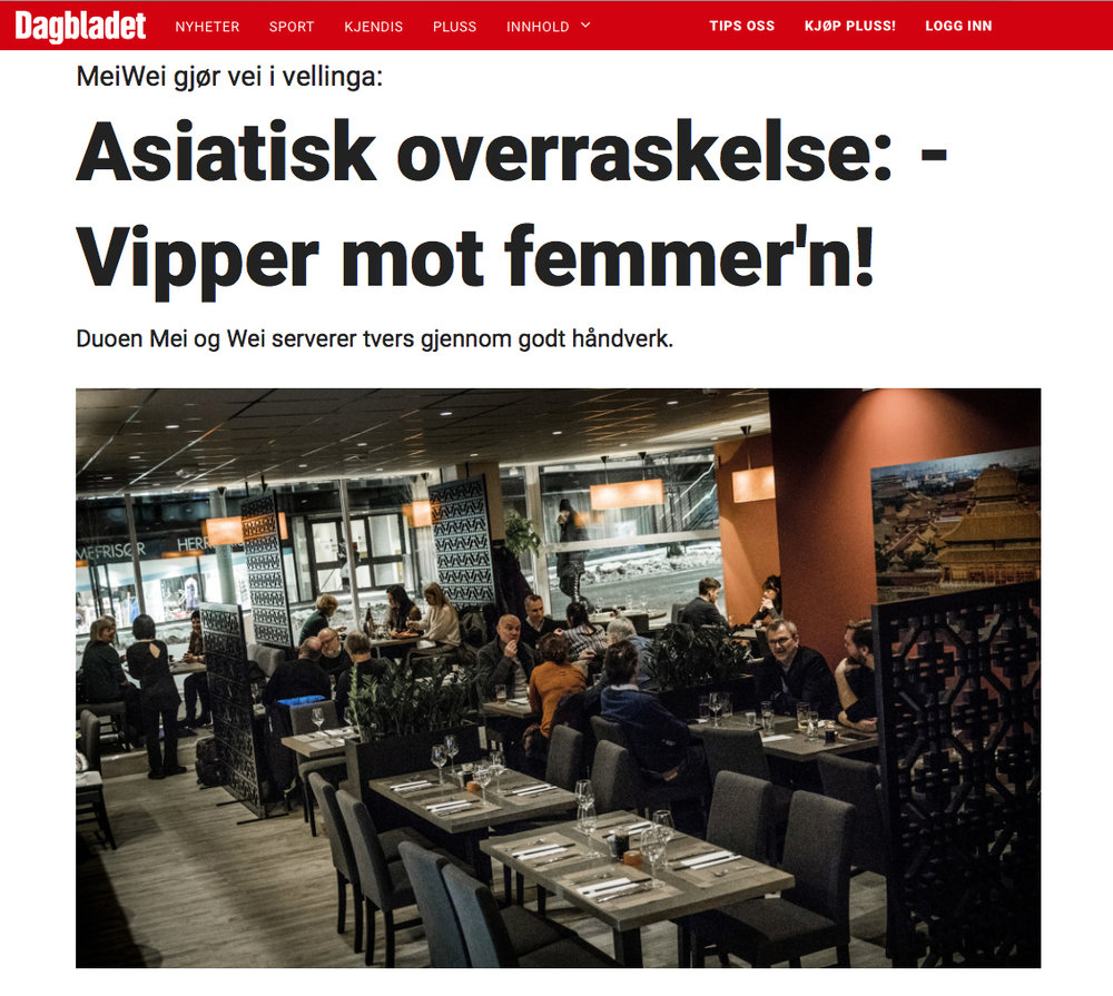 Dagbladet_Screenshot.jpg