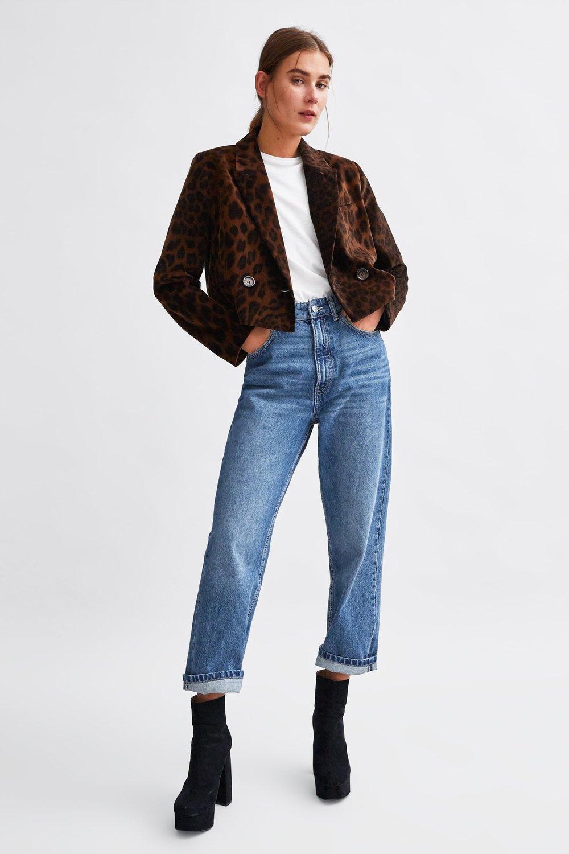 leopard shrot coat.jpg
