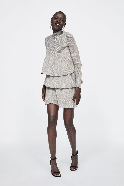 https://www.zara.com/us/en/ruffled-dress-with-metallic-thread-p04331002.html?v1=7887218&v2=1101503