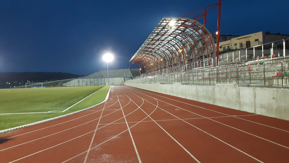 Stadion - Barcin - 2017.jpg