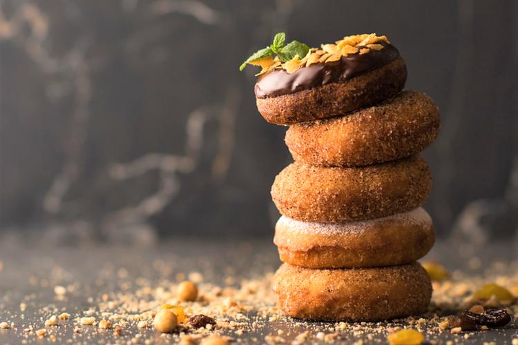 doughnut blog.png