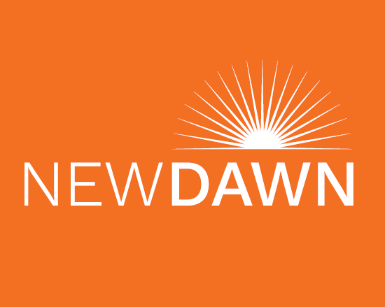 New Dawn About Us.png