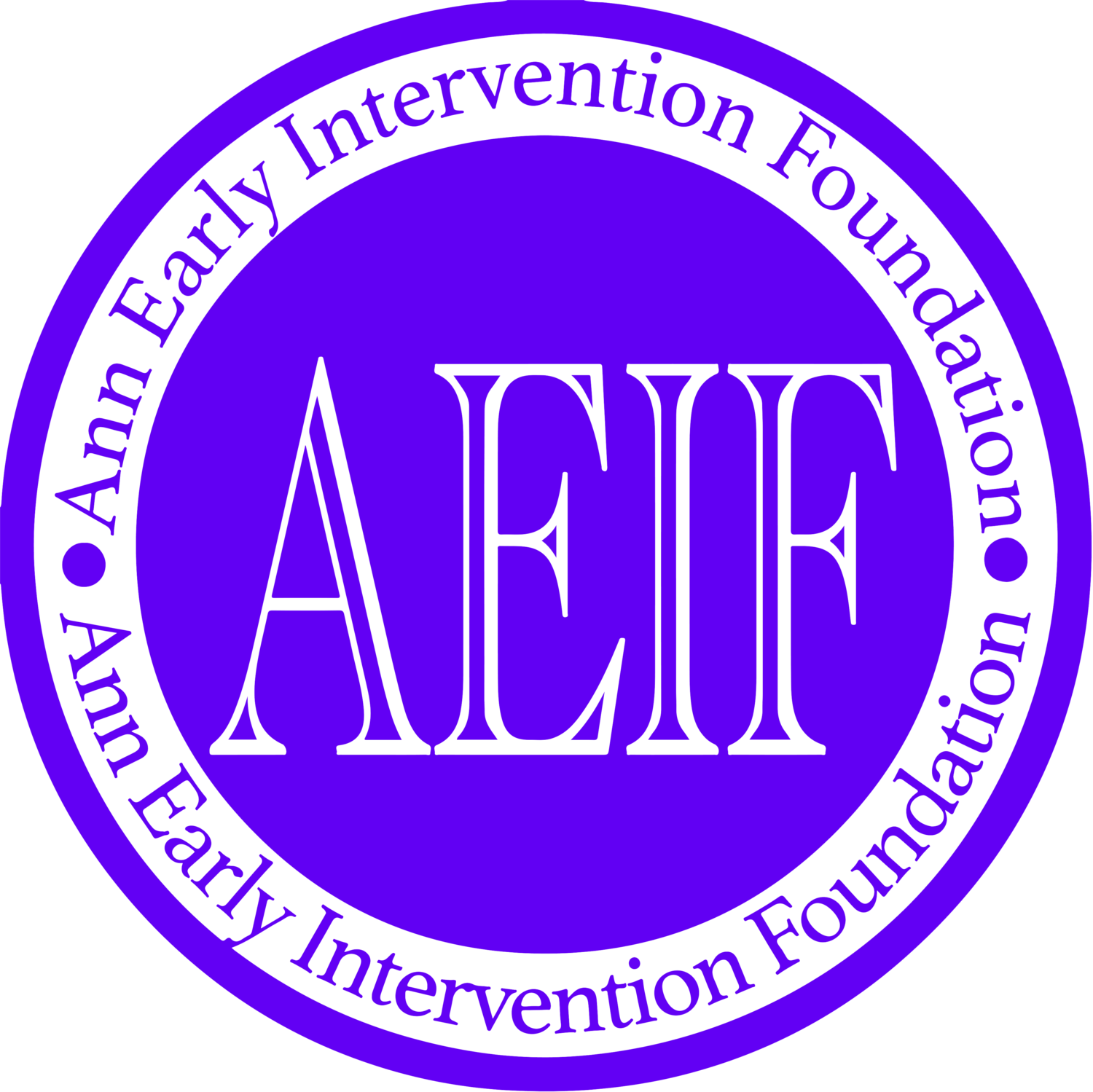 Ann Early Intervention Foundation