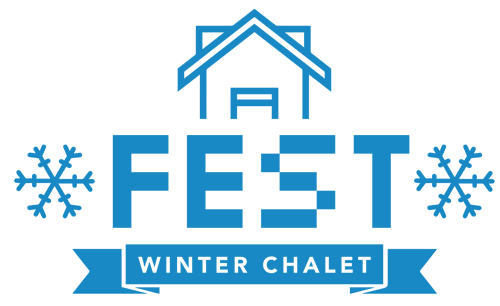 Fest_Winter_Chalet_Logo-500px.png