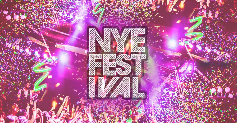 NYE-FESTival-DMN.jpg