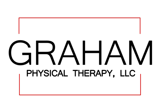 Graham Physical Therapy