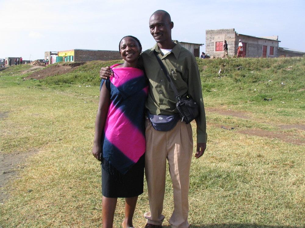 Kenya 01 171.jpg