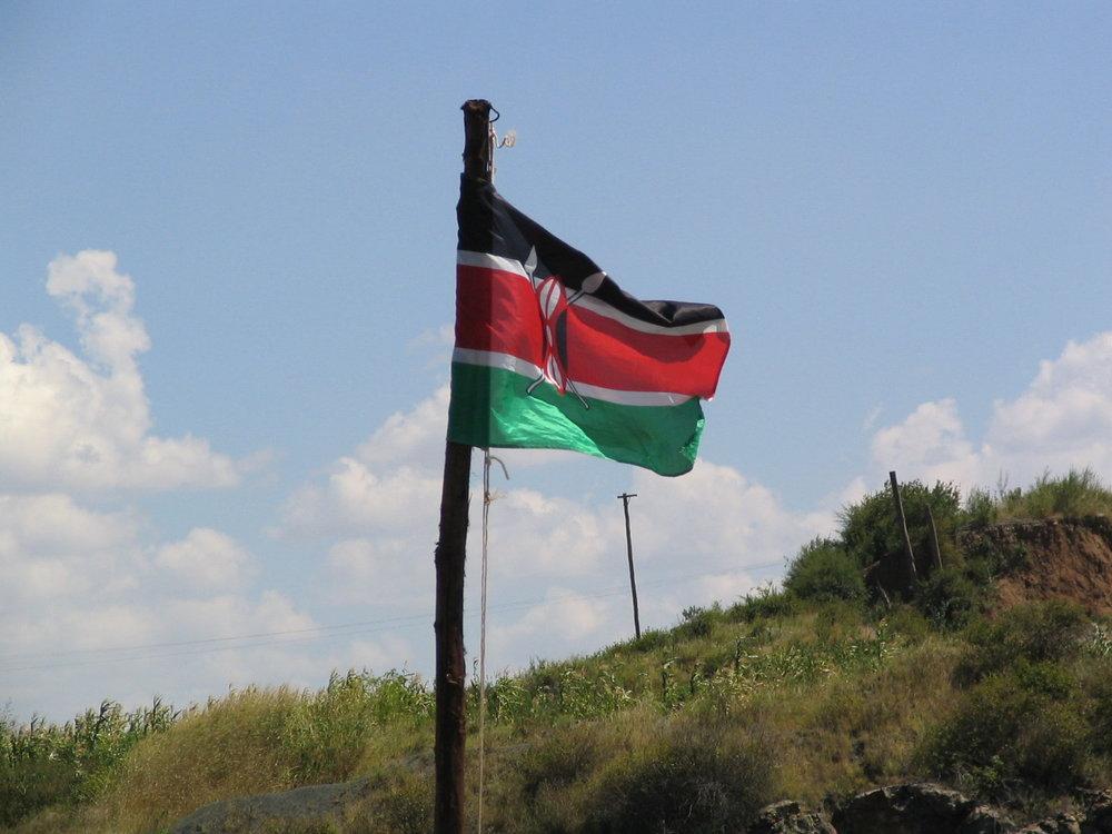Kenya 02 279.jpg