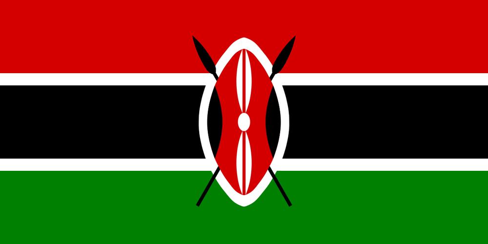 flag_Kenya.jpg