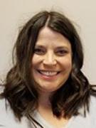 Jennifer Jordan - Kindergarten