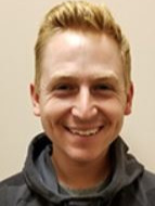 Joel Schendel - Phy Ed