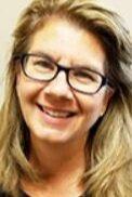 SPED Teacher - Ms. Bruner - connie.bruner@cpe-k6.org
