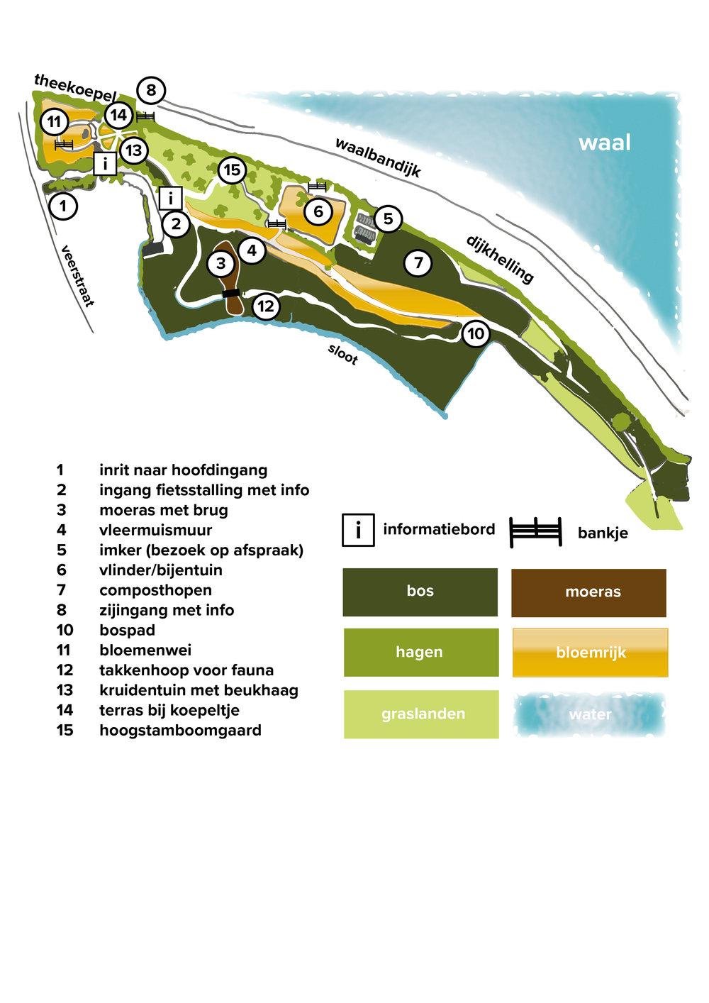 plattegrond nieuw_V2ai-01.jpg