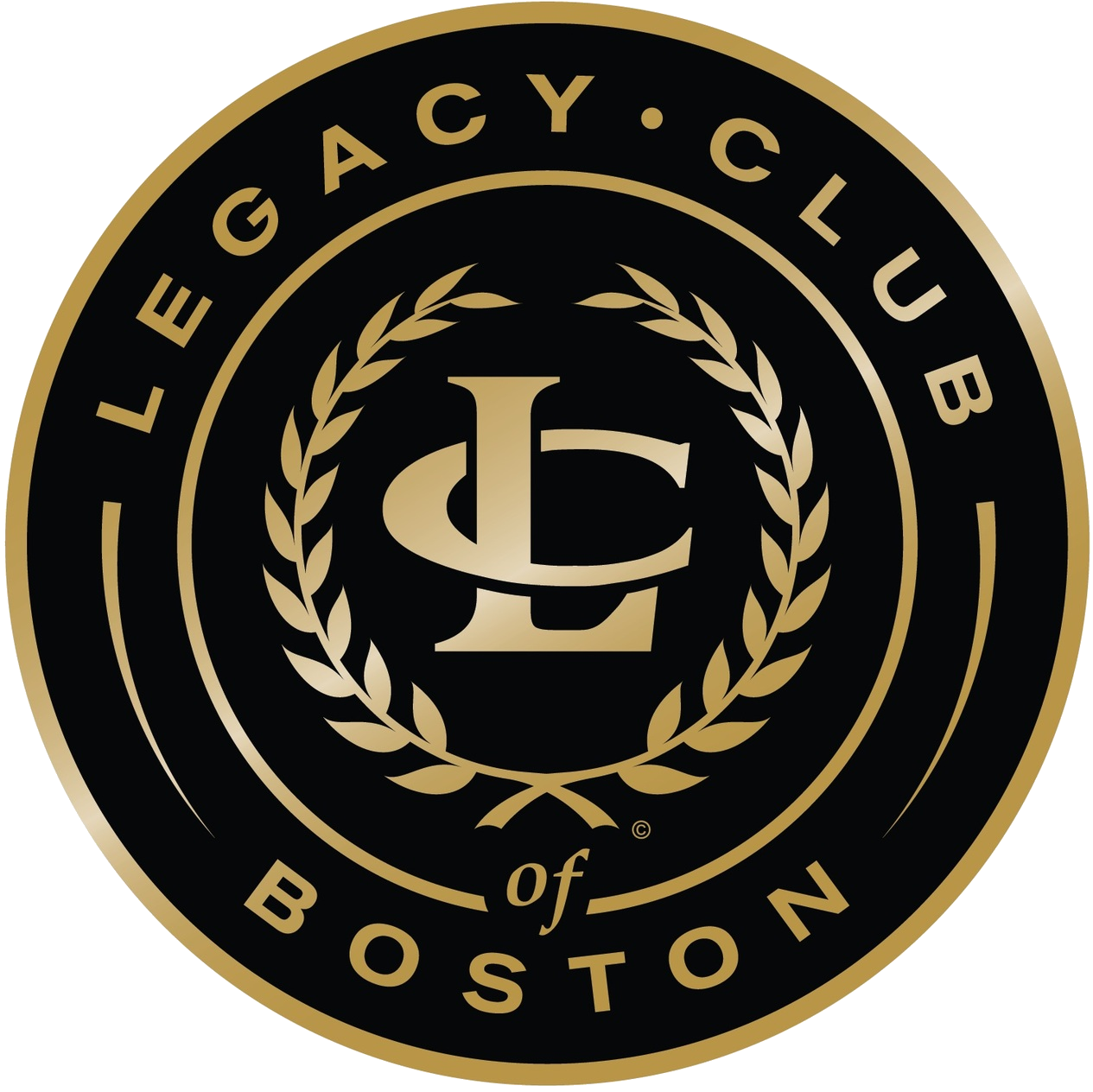 Legacy Club of Boston
