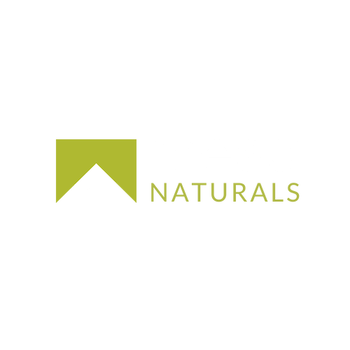 Mesa Naturals | Quality Industrial Hemp Products