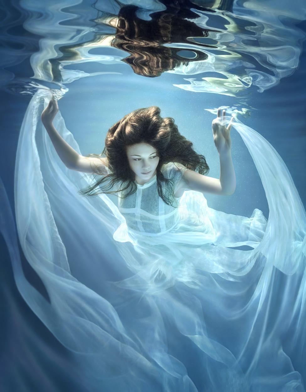 Underwater Ⅰ
