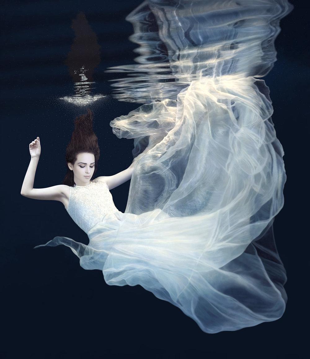 Underwater Ⅱ