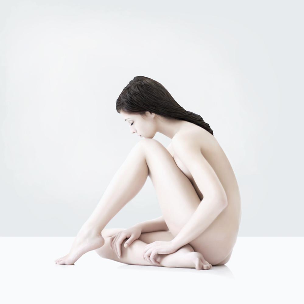 Nude VIII.jpg
