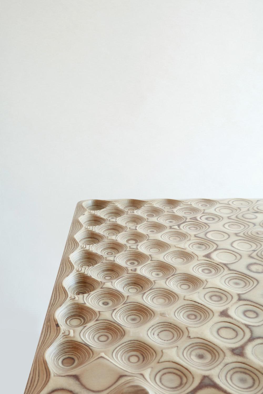 Thari Display Table - Layth Mahdi + Studio.d04