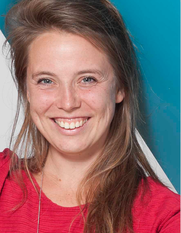 ESTHER VAN DUIN, PHD   Neurowetenschapper, universitair docent, coach & trainer, yoga & mindfulness i.o. , bestuurslid nationale denktank