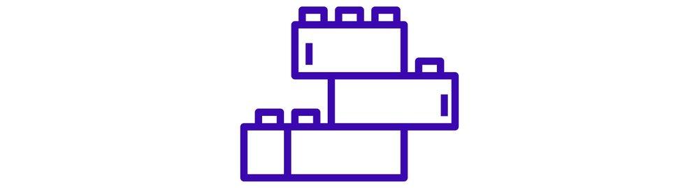 modular.jpg