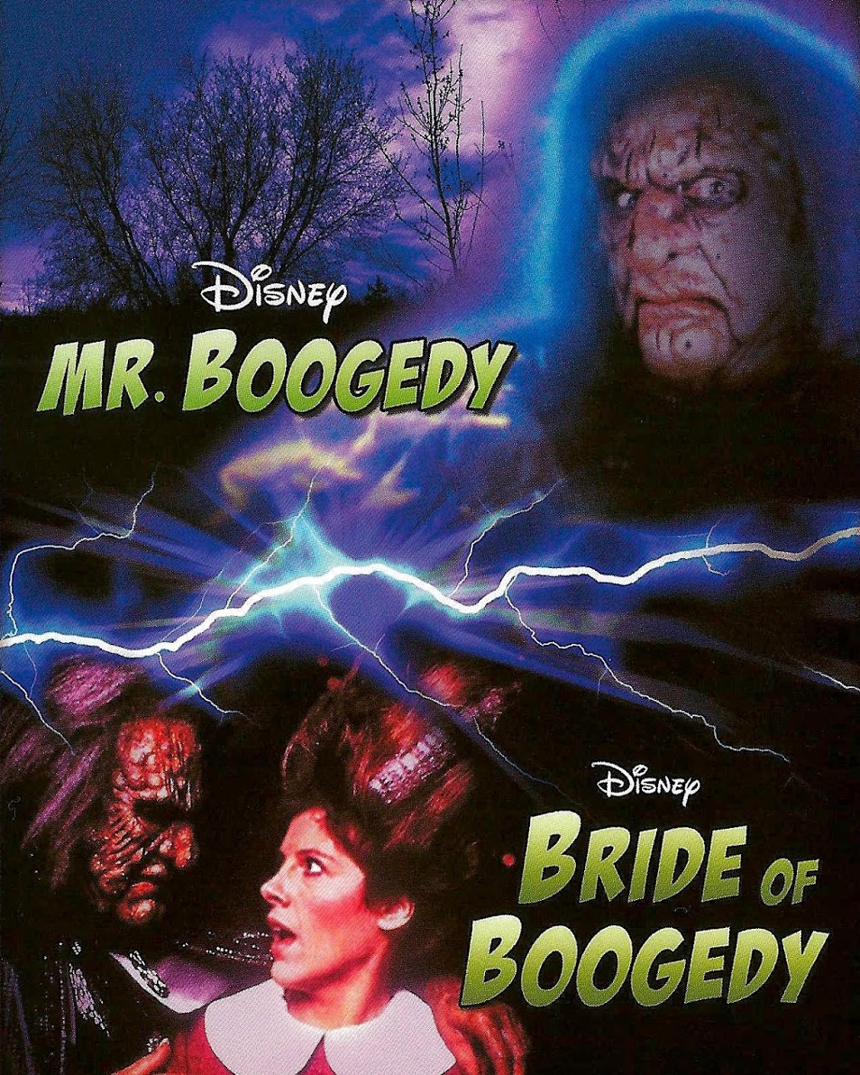 MR BOOGEDY BRIDE OF BOOGEDY - Cover.jpg