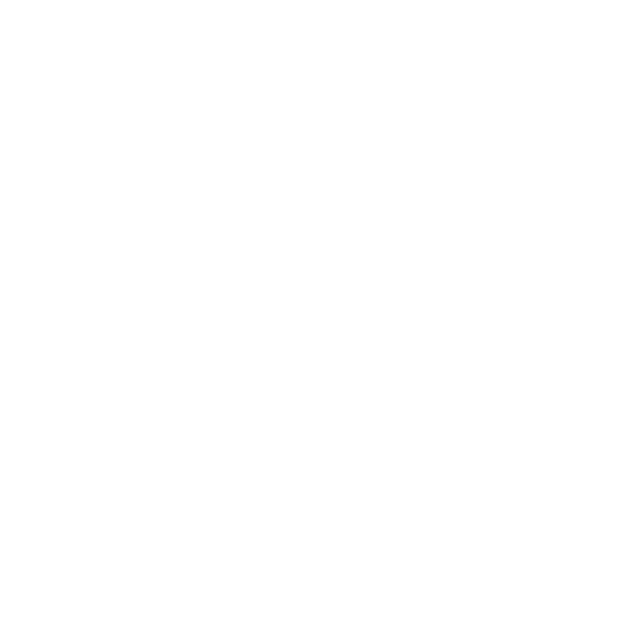 Untethered Success