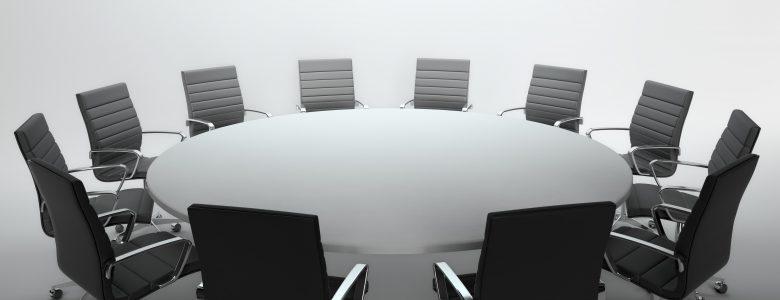 roundtable-780x300.jpg