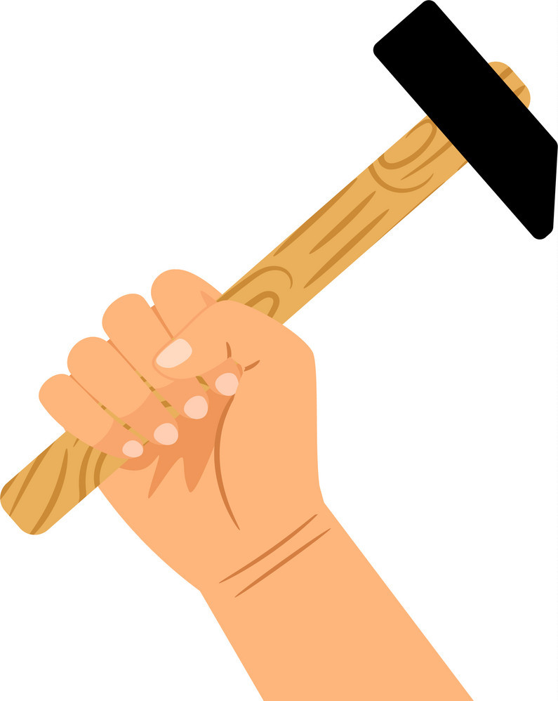 hand-with-hammer-icon-vector-15874168.jpg