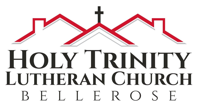 Holy Trinity Bellerose