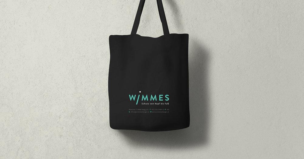 wimmes_bag.jpg