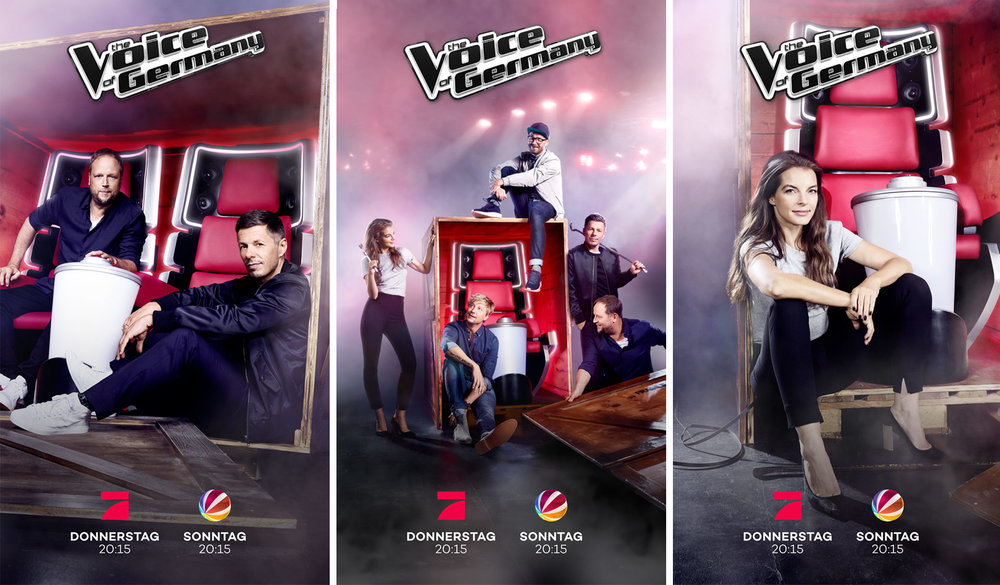 voice2_promo.jpg