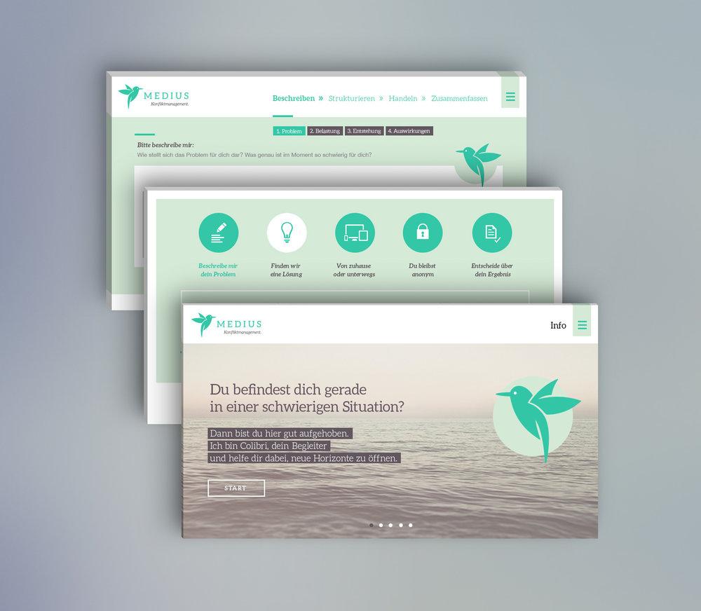 medius_6_web.jpg
