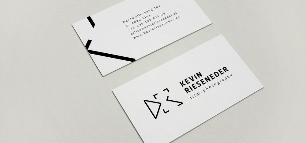 kevin_businesscards_top1.jpg