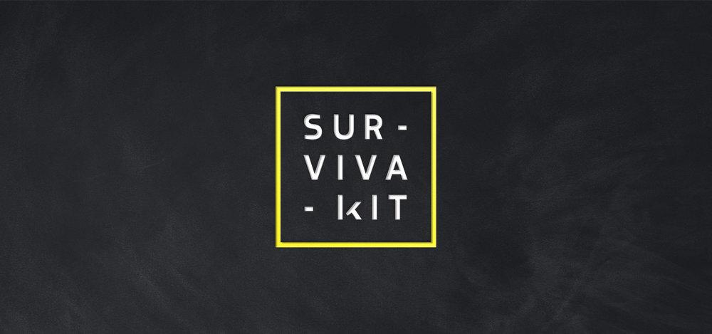survivalkit_top09.jpg