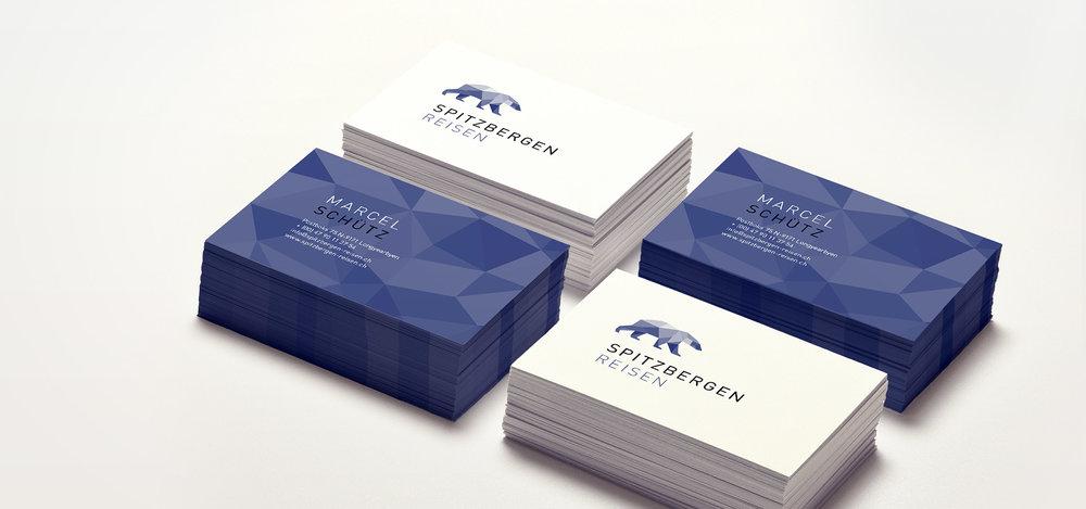 spitzbergen_cards2.jpg