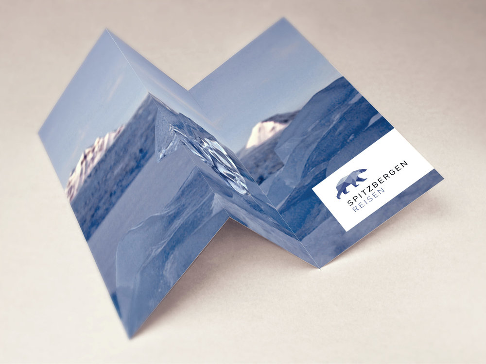 Spitzbergen_Brochure4.jpg