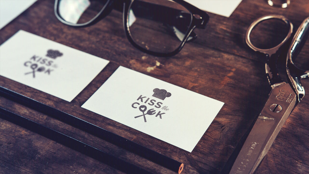 kiss_the_cook_businesscard.jpg