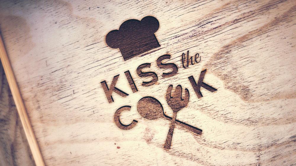 kiss_the_cook_woodlogo.jpg