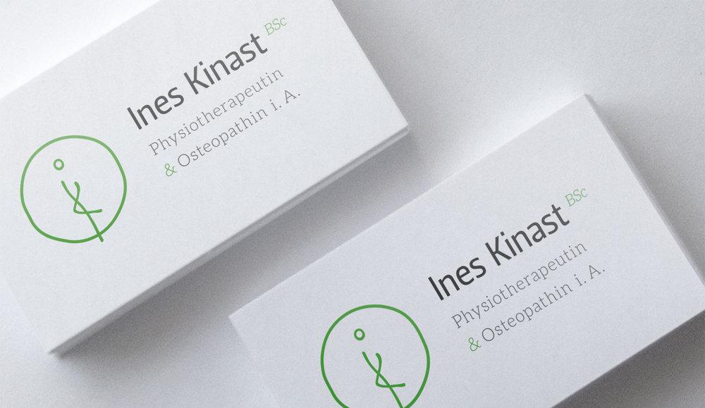ineskinast_businesscard.jpg
