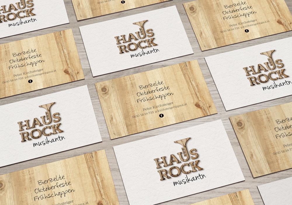 hausrock_cards.jpg