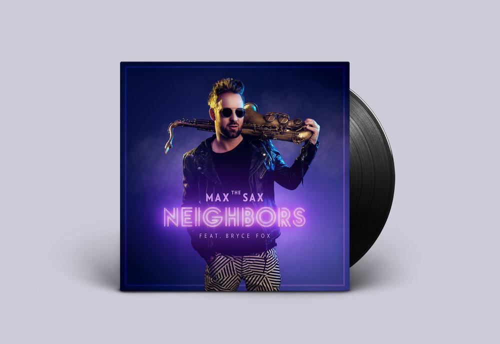 Vinyl-Record-PSD-MockUp1.jpg