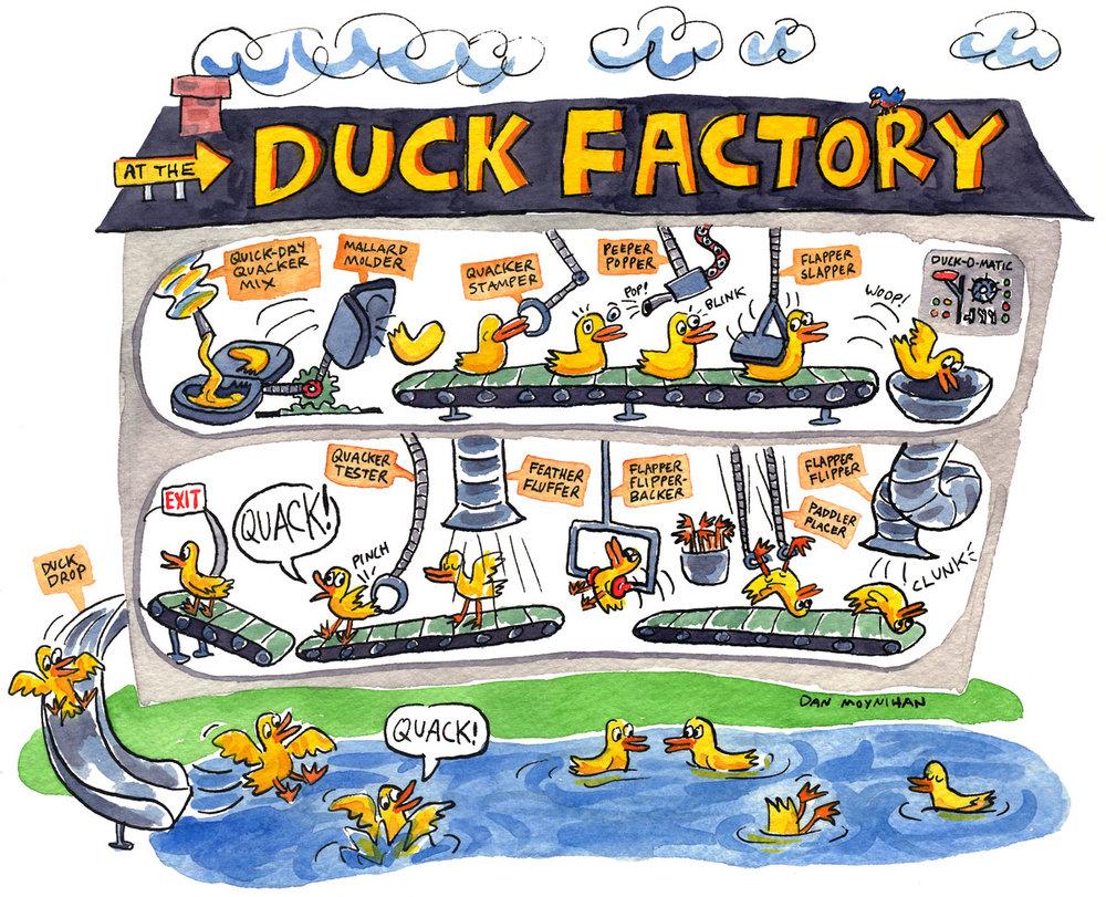 DuckFactory_DanMoynihan.jpg