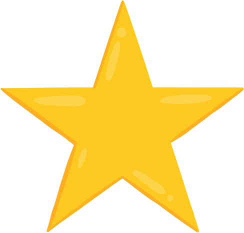 Cannell-SagaIllos-Star.png