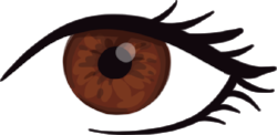 Cannell-SagaIllos-Eye.png