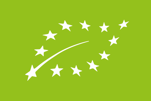 EU_Organic_Logo_Colour_54x36mm.jpg