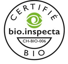 label-bio-inspecta.jpg