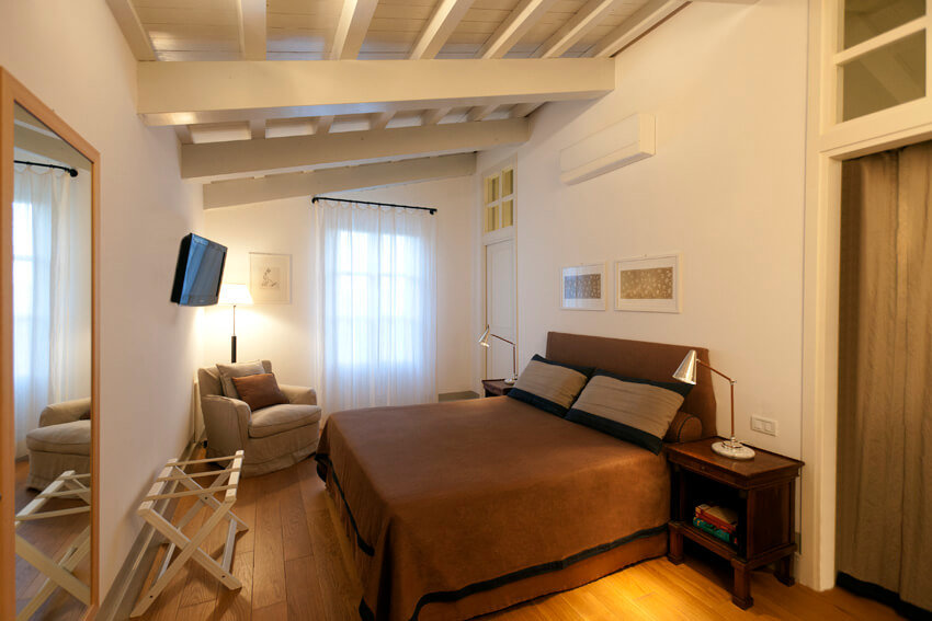 A-Double-room-Standard-Apt-first-floor.jpg